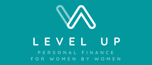 Level Up Personal Finance